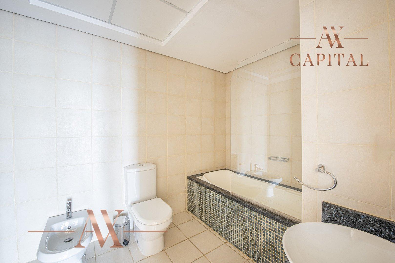 Apartment for sale in Dubai, UAE, 3 bedrooms, 199.9 m2, No. 23737 – photo 5