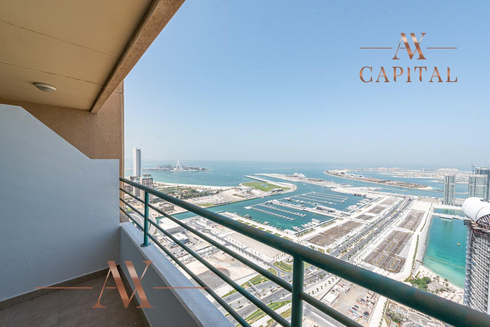 Penthouse for sale in Dubai, UAE, 5 bedrooms, 580.4 m2, No. 23755 – photo 3