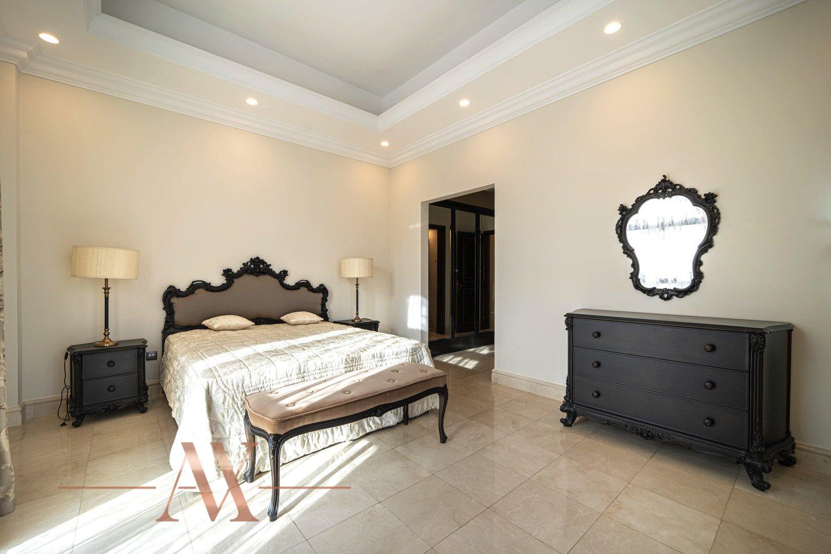Penthouse for sale in Dubai, UAE, 5 bedrooms, 1057 m2, No. 23747 – photo 7