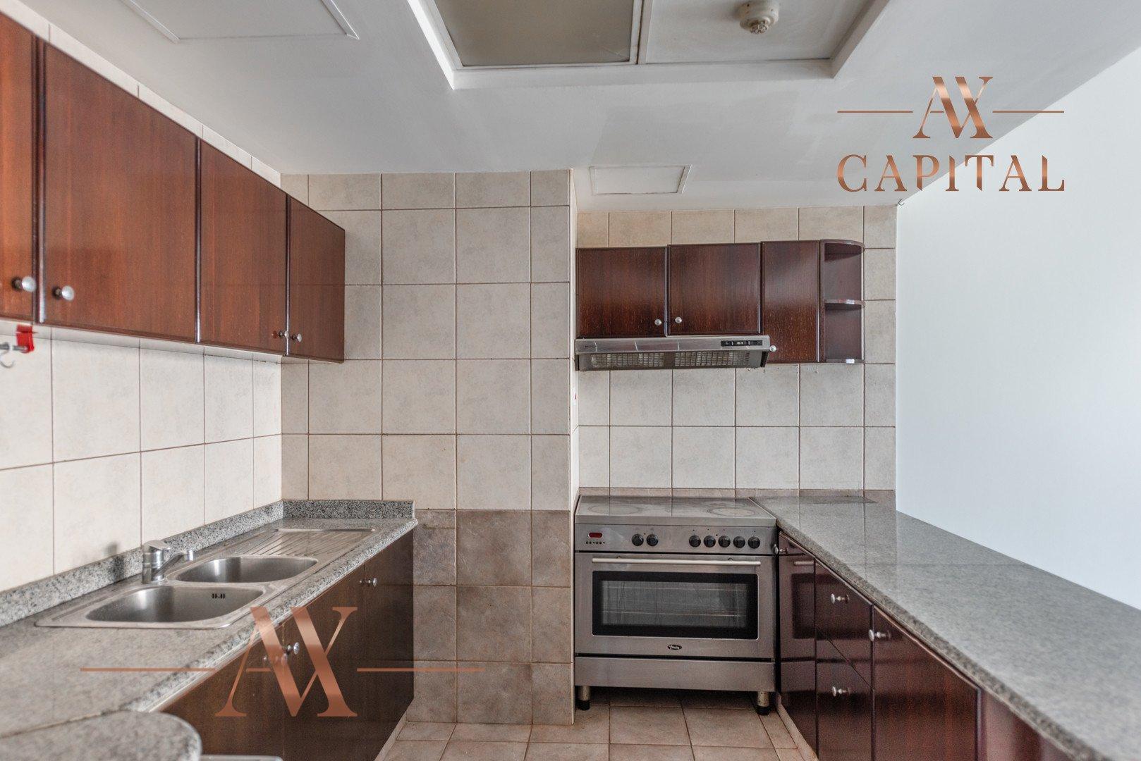 Apartment for sale in Dubai, UAE, 2 bedrooms, 170.8 m2, No. 23706 – photo 12