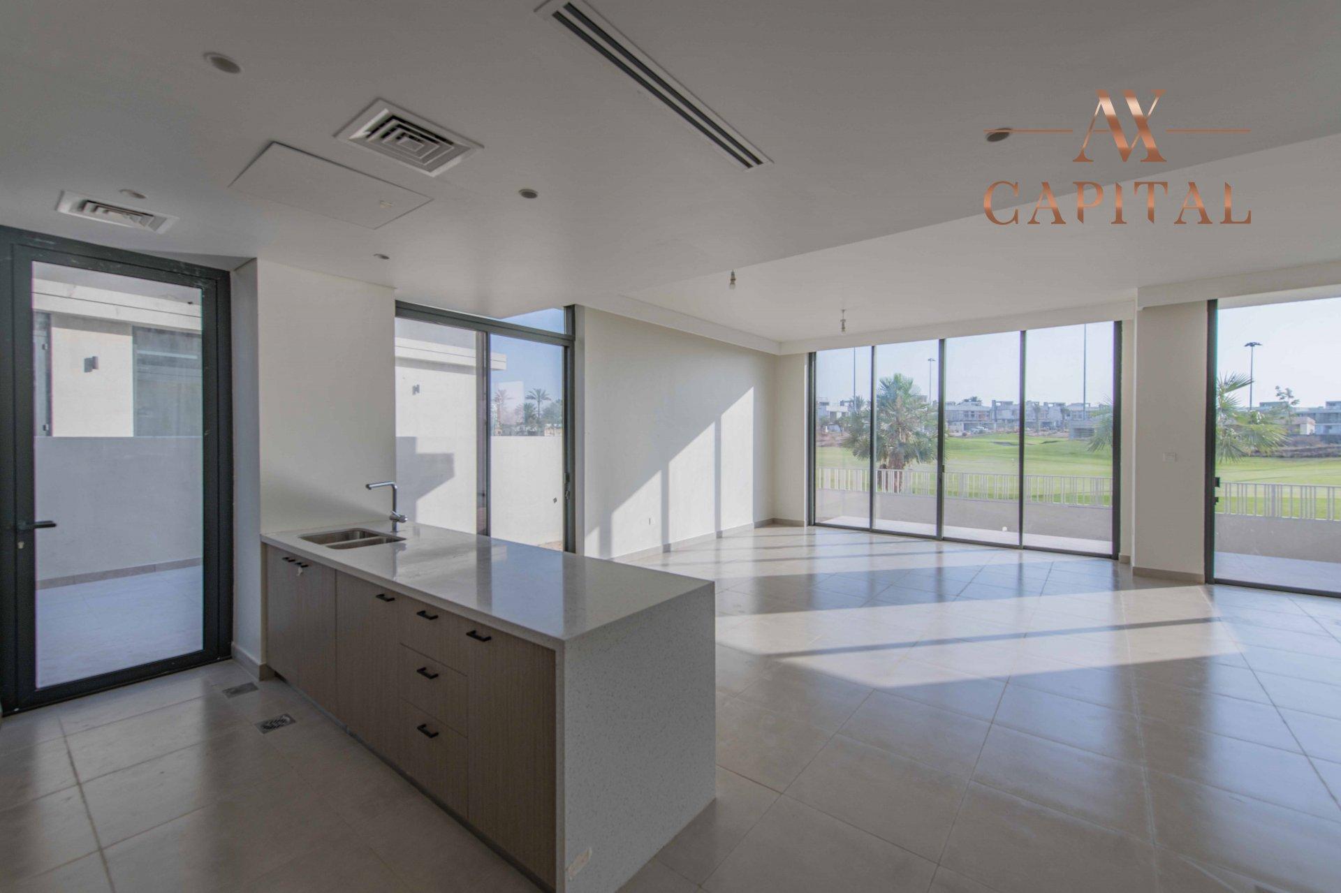 Villa for sale in Dubai, UAE, 4 bedrooms, 312.4 m2, No. 23736 – photo 11