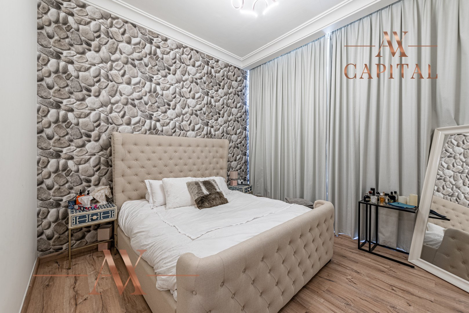 Townhouse for sale in Dubai, UAE, 3 bedrooms, 271.5 m2, No. 23717 – photo 9