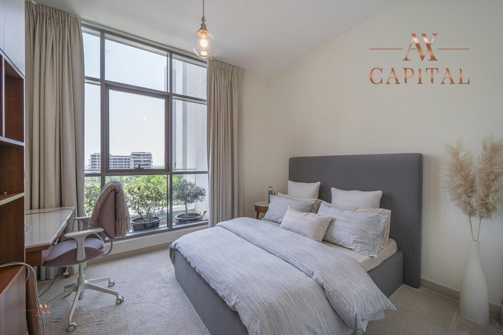 Apartment for sale in Dubai, UAE, 3 bedrooms, 163.5 m2, No. 23658 – photo 8