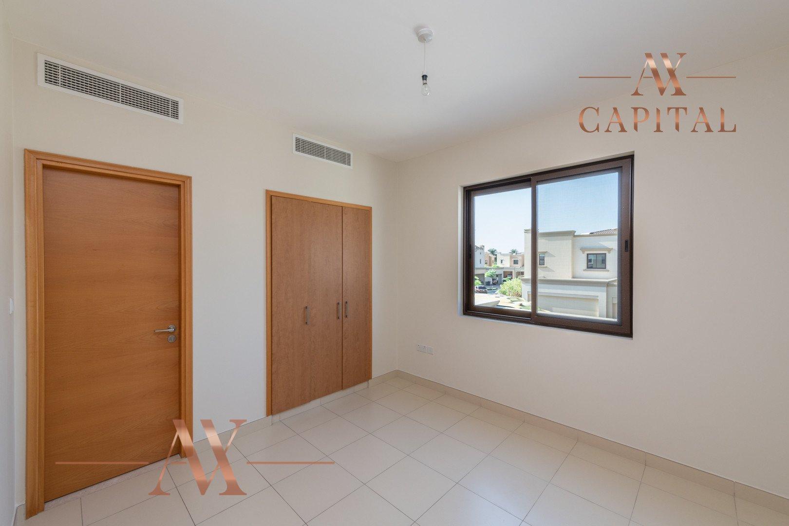 Villa for sale in Dubai, UAE, 3 bedrooms, 224 m2, No. 23805 – photo 15