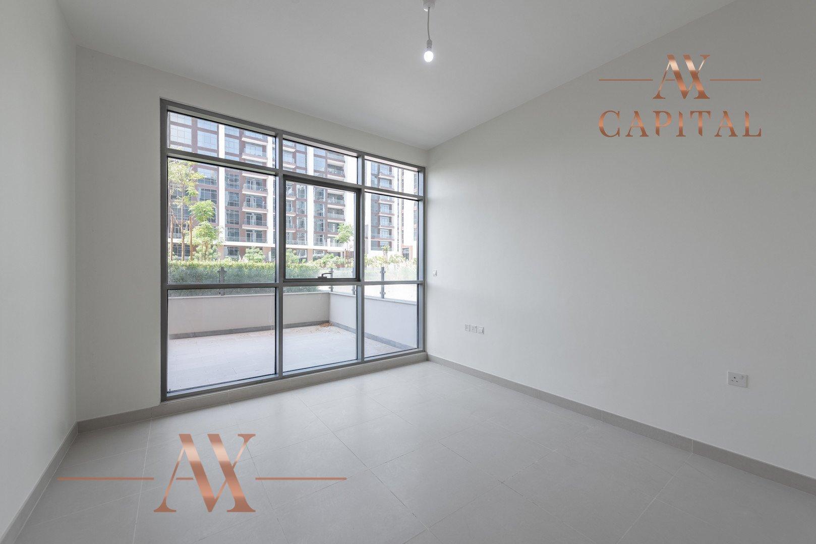 Apartment for sale in Dubai, UAE, 3 bedrooms, 236.9 m2, No. 23677 – photo 10