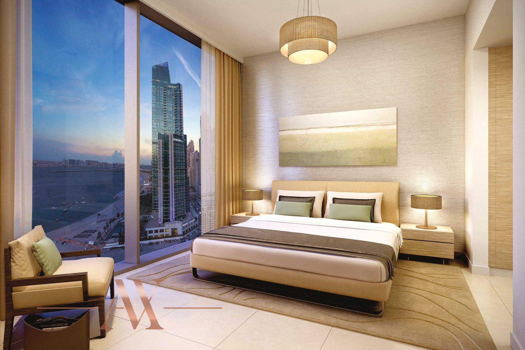Apartment for sale in Dubai, UAE, 2 bedrooms, 105.8 m2, No. 23764 – photo 2