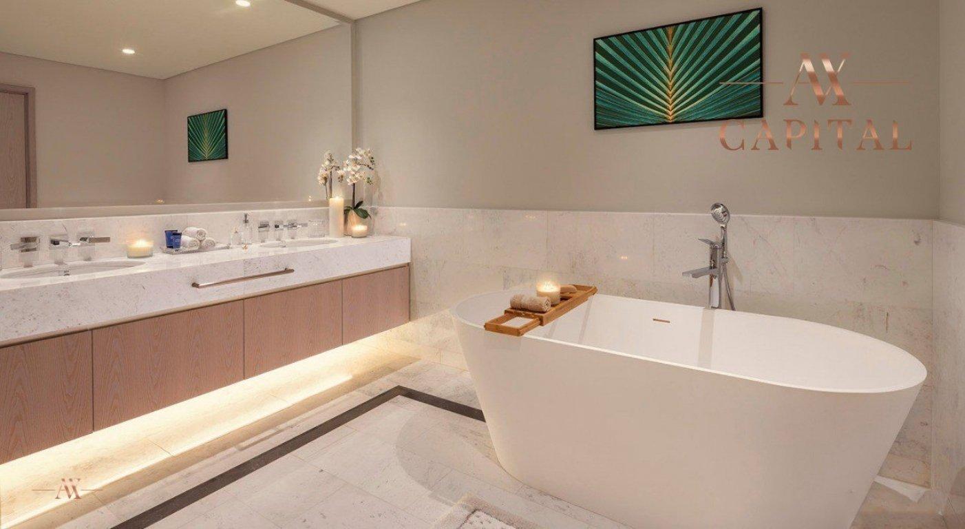Apartment for sale in Dubai, UAE, 46.5 m2, No. 23576 – photo 4