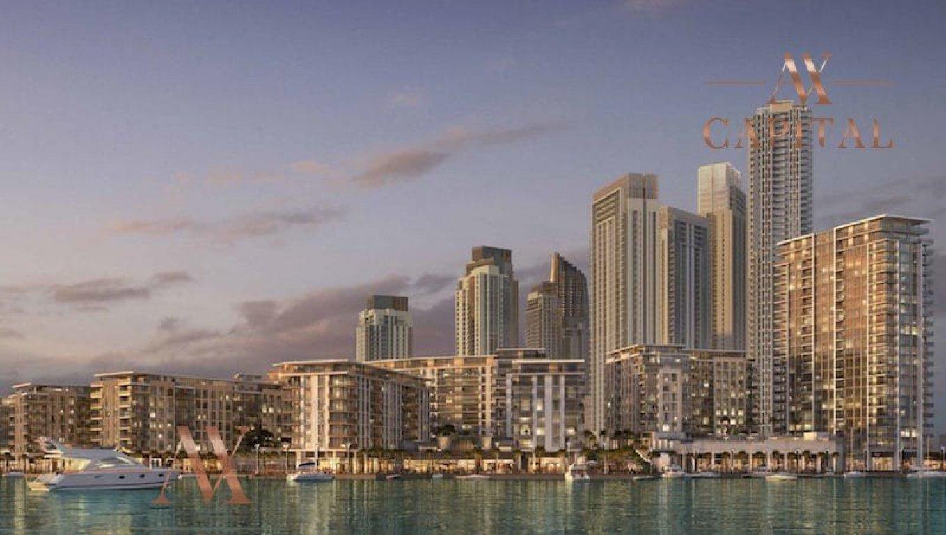 Apartment for sale in Dubai, UAE, 2 bedrooms, 124.5 m2, No. 23718 – photo 7