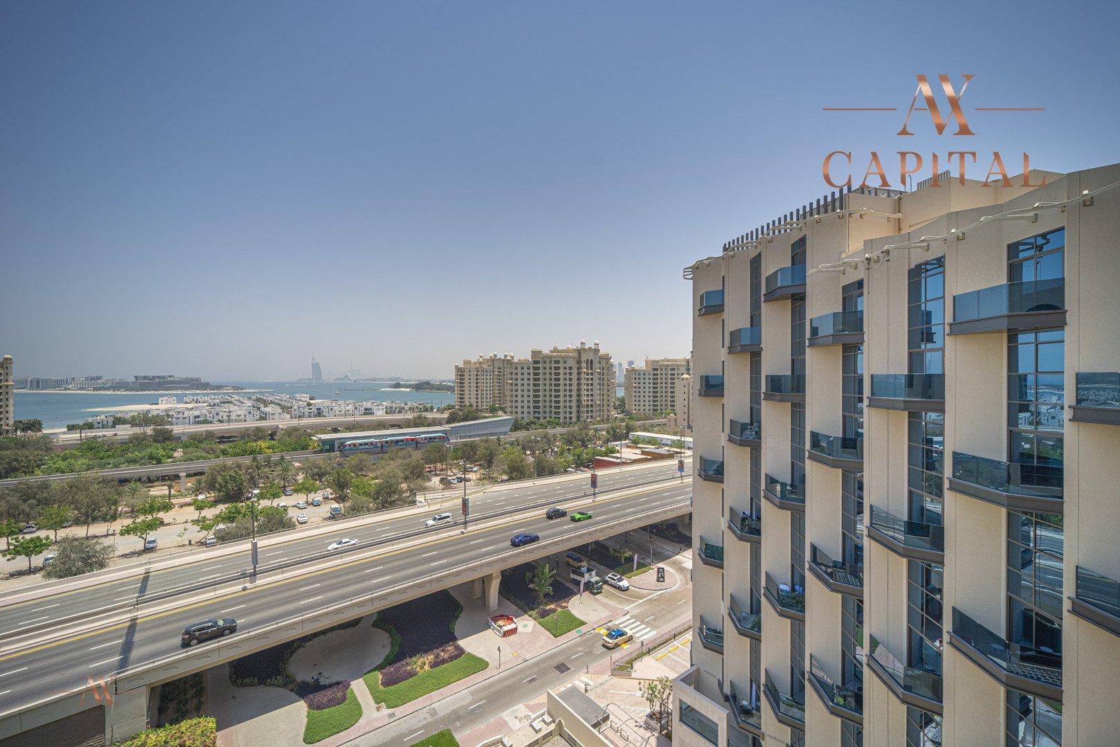 Apartment for sale in Dubai, UAE, 3 bedrooms, 201.1 m2, No. 23512 – photo 4