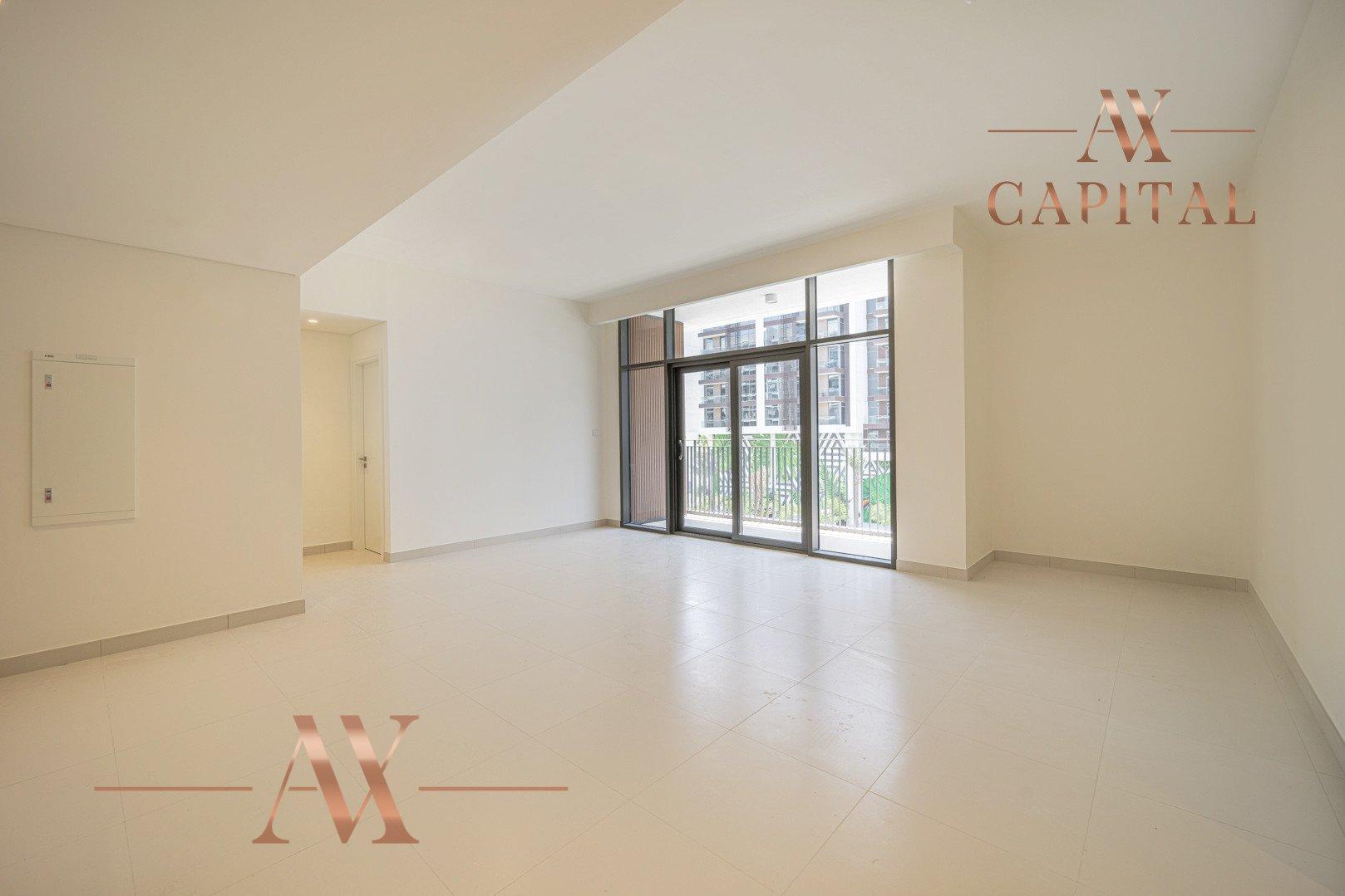 Apartment for sale in Dubai, UAE, 3 bedrooms, 125.8 m2, No. 23775 – photo 9