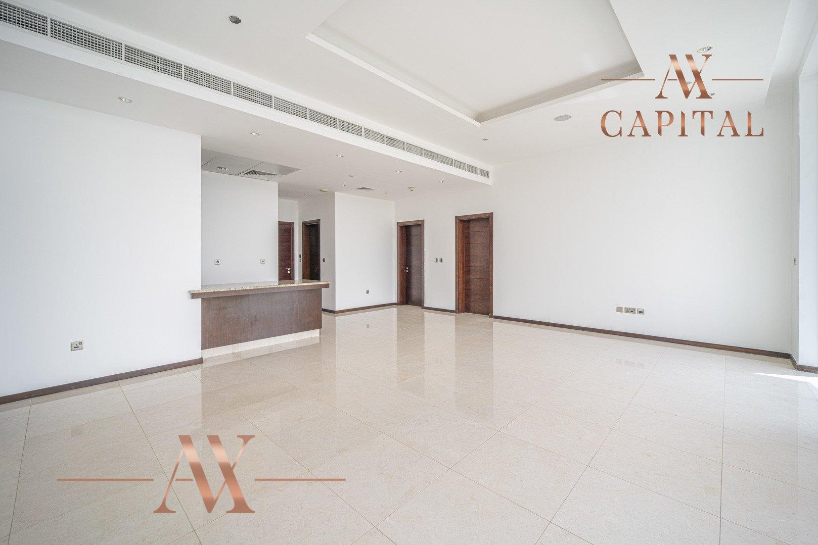 Apartment for sale in Dubai, UAE, 2 bedrooms, 155 m2, No. 23704 – photo 19