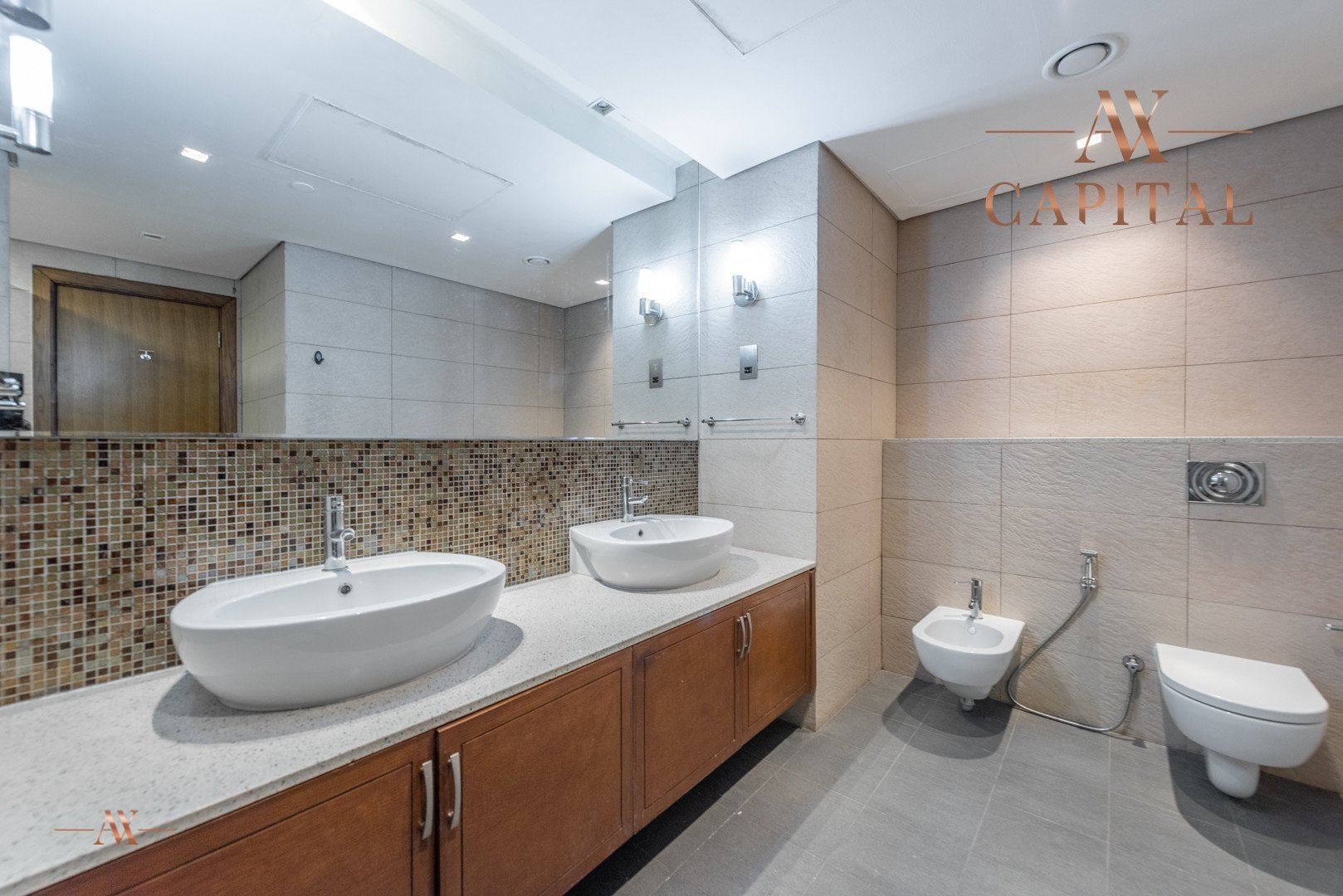 Apartment for sale in Dubai, UAE, 2 bedrooms, 173.7 m2, No. 23517 – photo 8