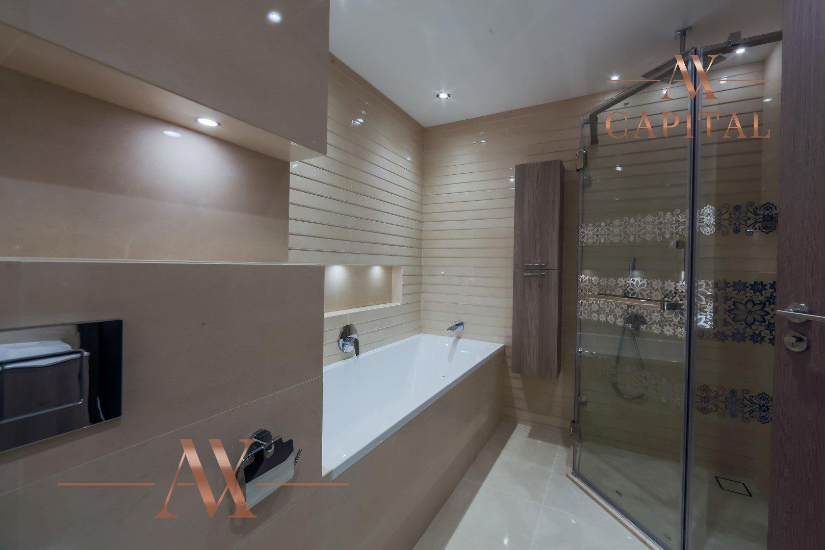 Apartment for sale in Dubai, UAE, 5 bedrooms, 269.2 m2, No. 23725 – photo 3