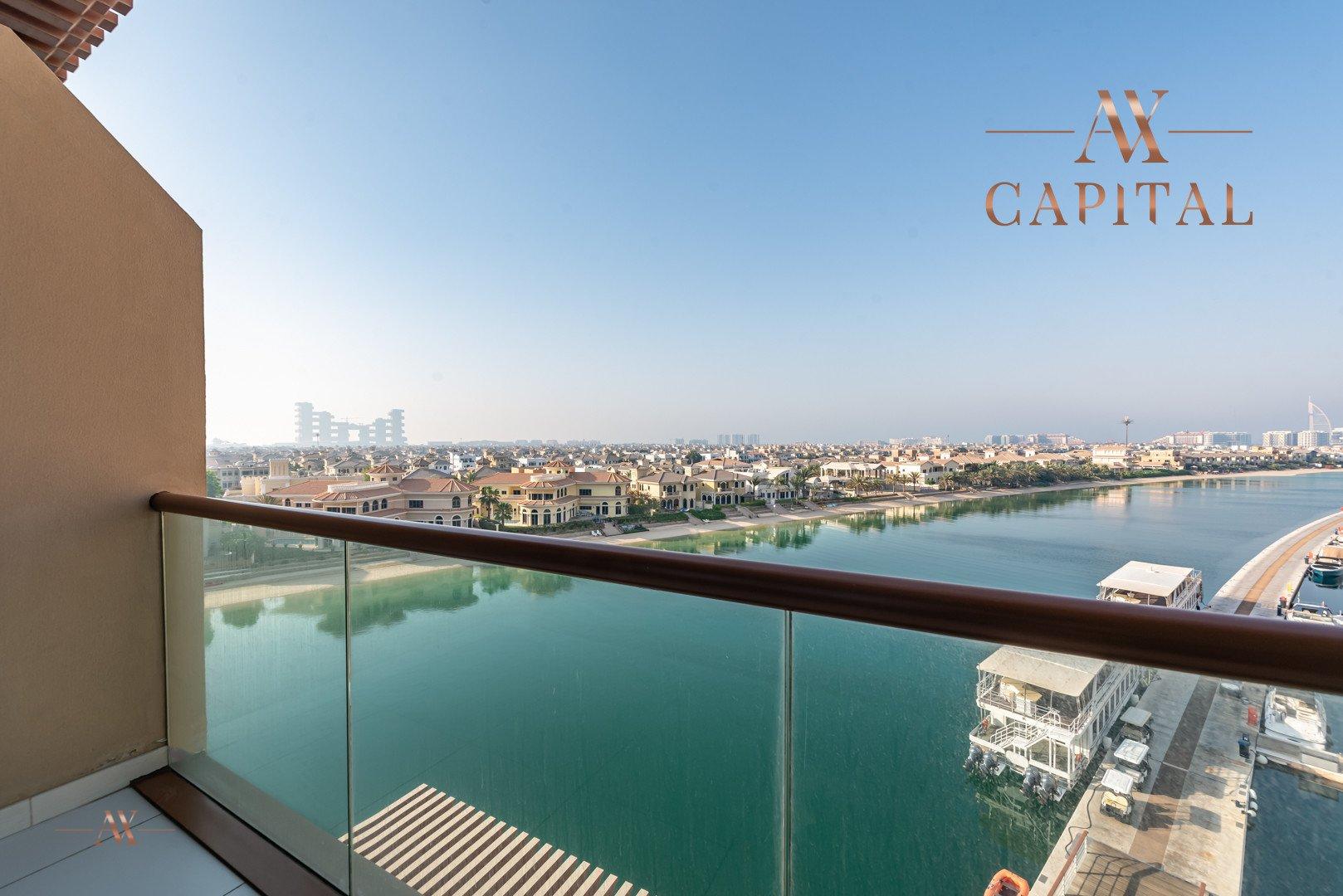 Apartment for sale in Dubai, UAE, 47.1 m2, No. 23573 – photo 6