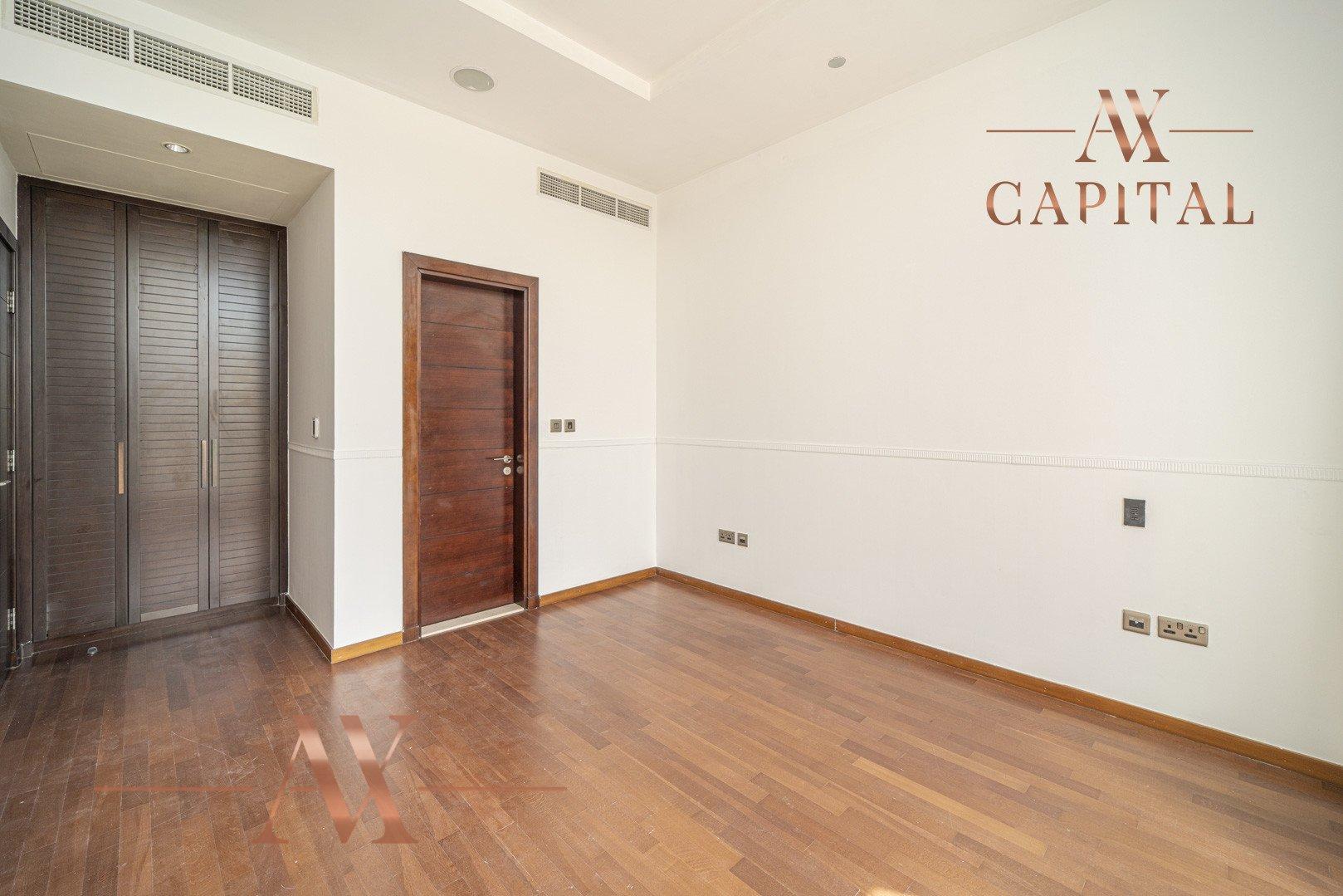 Apartment for sale in Dubai, UAE, 2 bedrooms, 155 m2, No. 23704 – photo 12