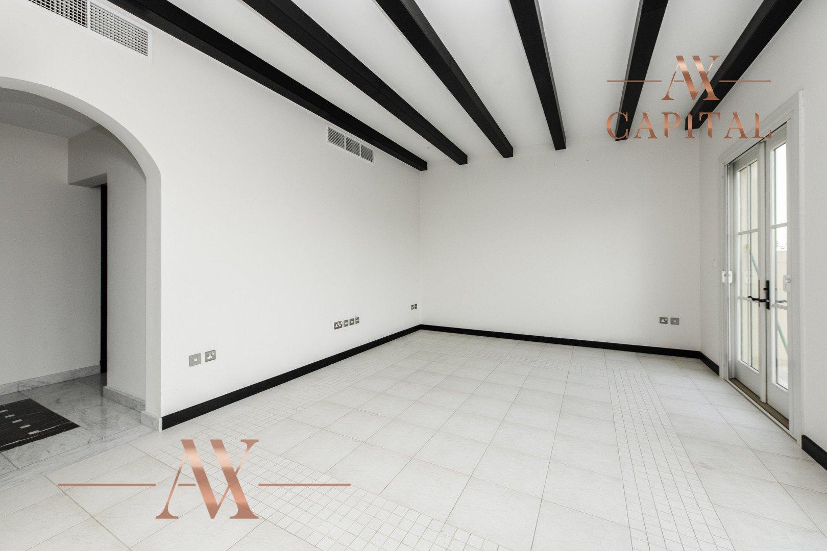 Villa for sale in Dubai, UAE, 4 bedrooms, 362 m2, No. 23679 – photo 8