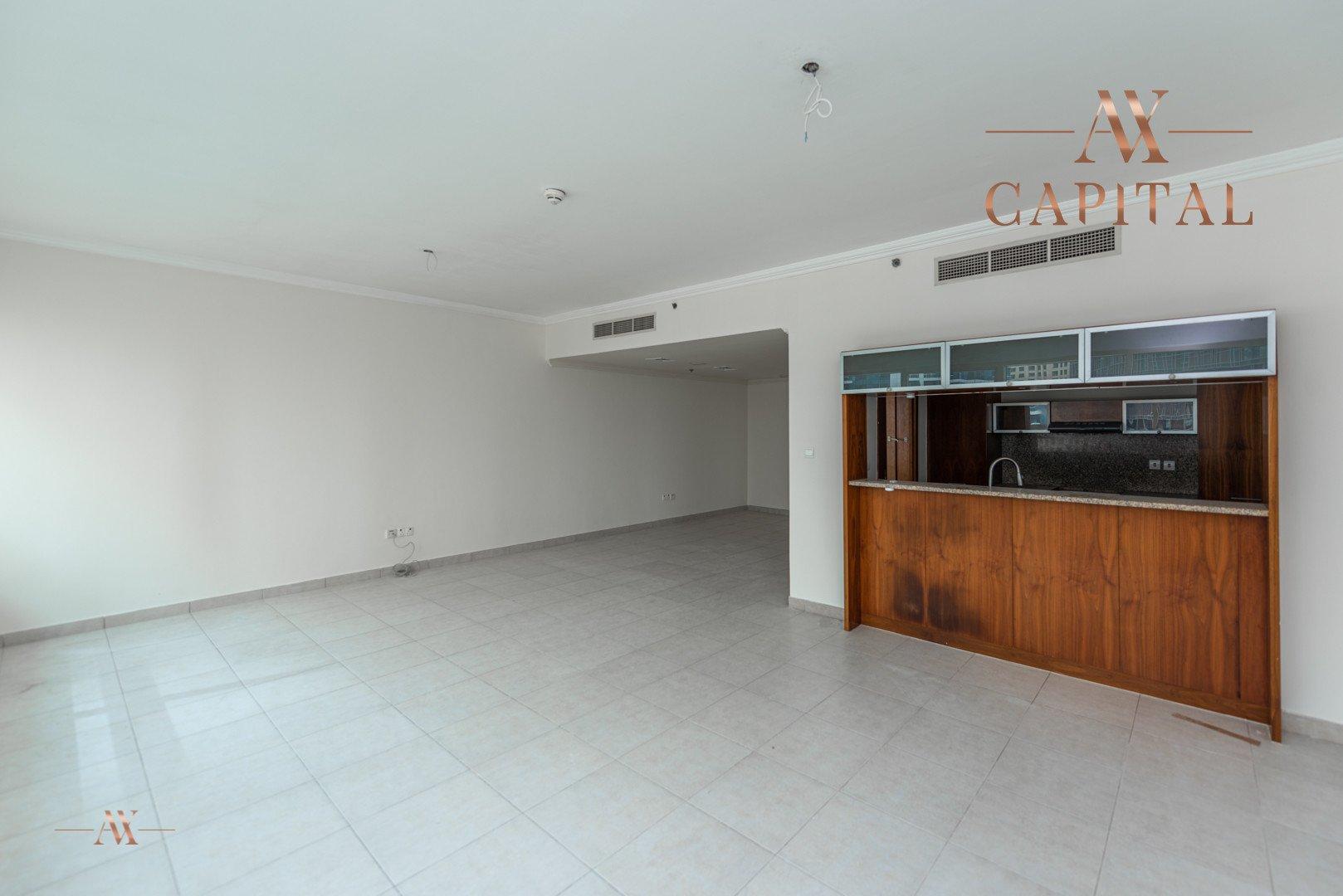 Apartment for sale in Dubai, UAE, 2 bedrooms, 137.9 m2, No. 23608 – photo 13