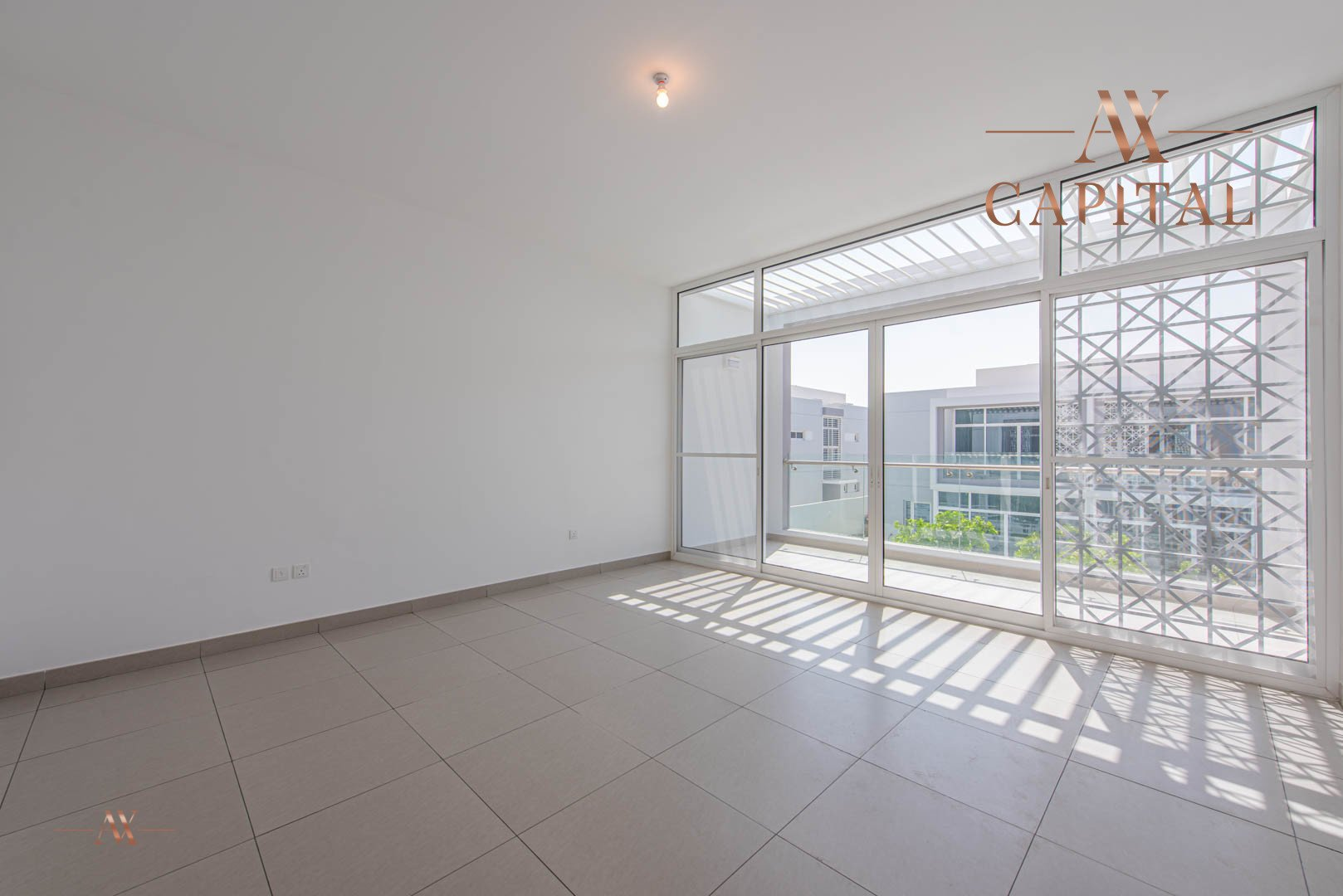 Townhouse for sale in Dubai, UAE, 3 bedrooms, 263.9 m2, No. 23637 – photo 7