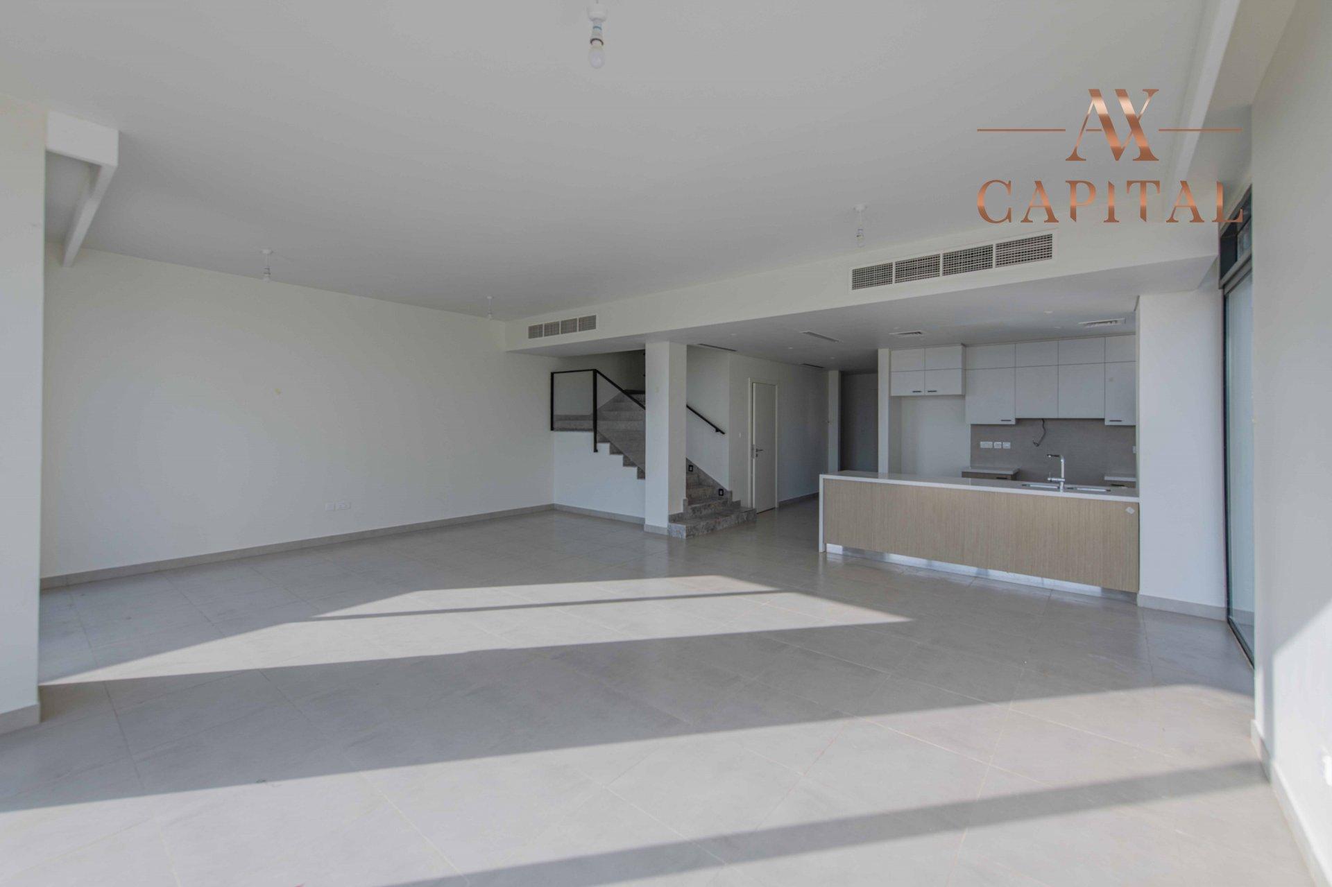 Villa for sale in Dubai, UAE, 4 bedrooms, 312.4 m2, No. 23736 – photo 10