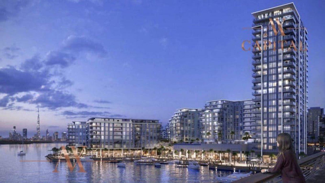 Apartment for sale in Dubai, UAE, 2 bedrooms, 124.5 m2, No. 23718 – photo 3