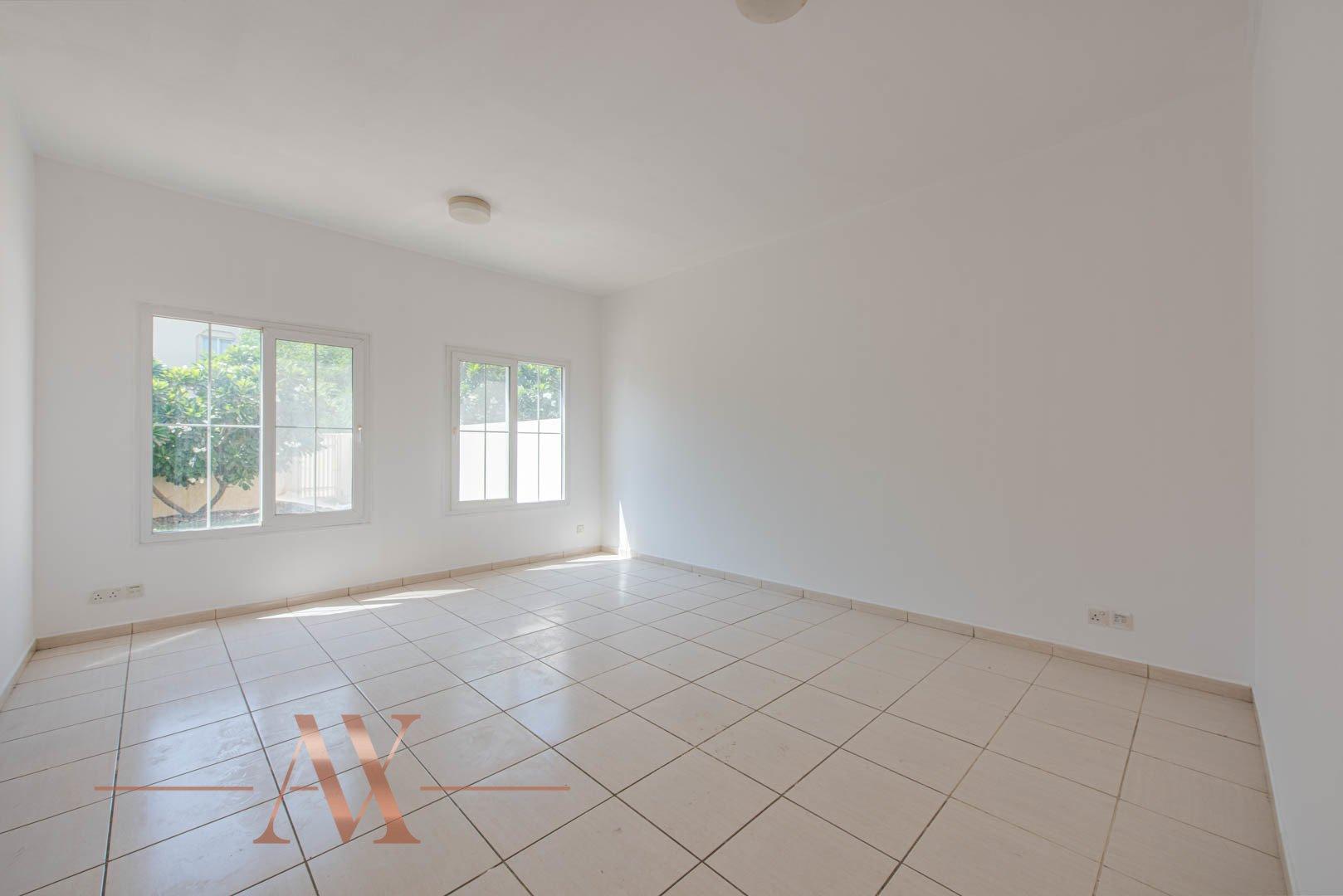 Villa for sale in Dubai, UAE, 3 bedrooms, 228.2 m2, No. 23770 – photo 1