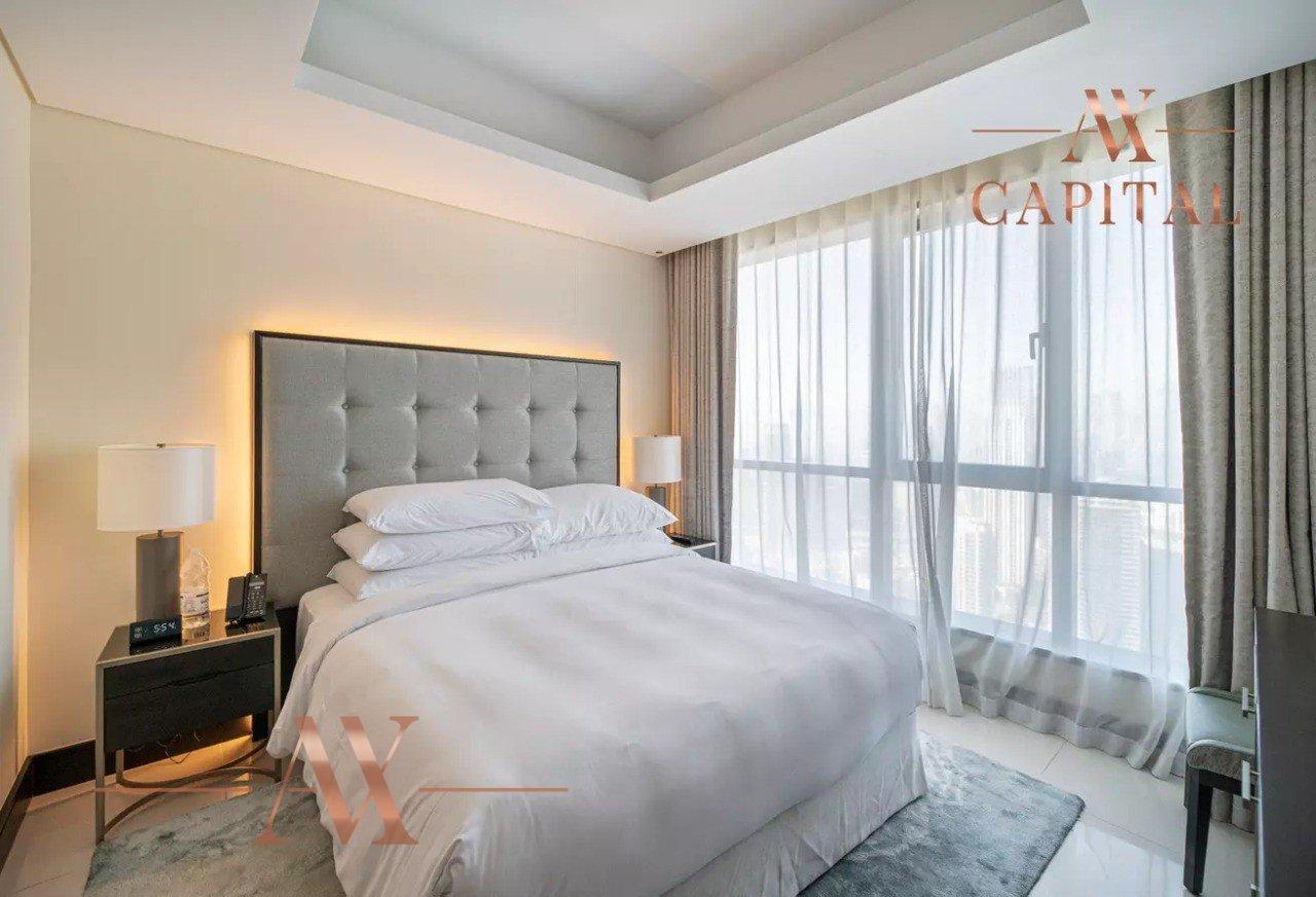 Apartment for sale in Dubai, UAE, 2 bedrooms, 171.7 m2, No. 23799 – photo 10