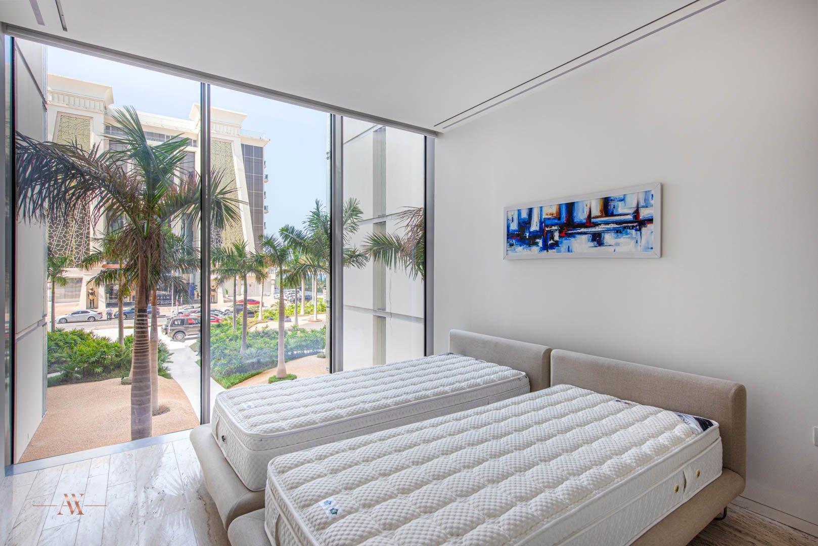 Apartment for sale in Dubai, UAE, 2 bedrooms, 162.5 m2, No. 23665 – photo 6
