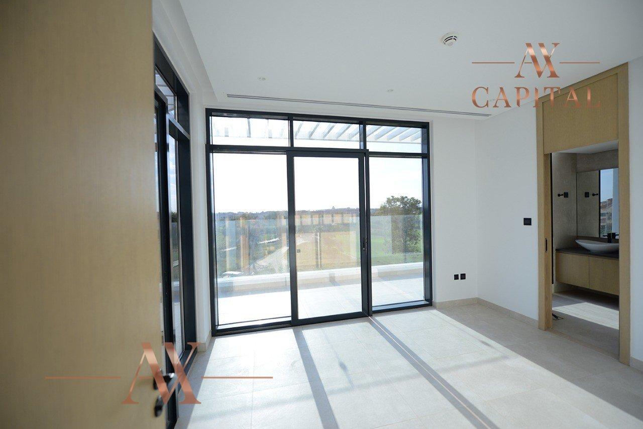 Villa for sale in Dubai, UAE, 4 bedrooms, 254.7 m2, No. 23678 – photo 8