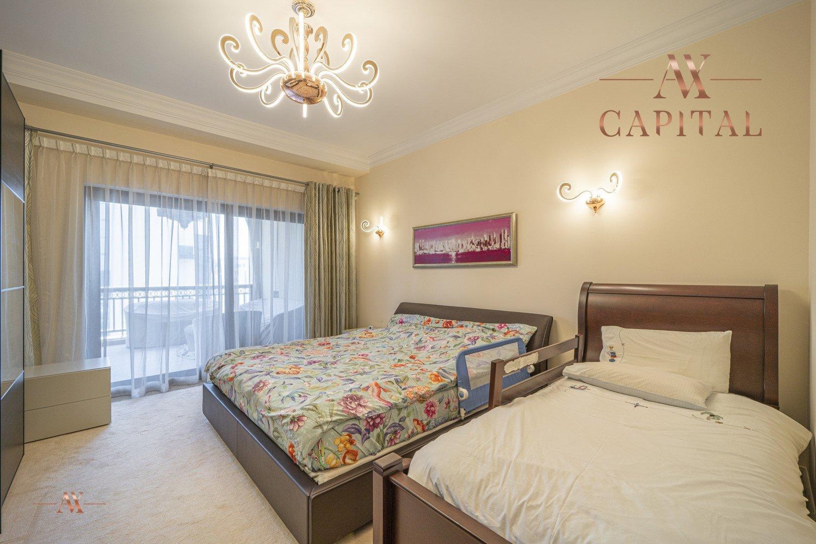 Apartment for sale in Dubai, UAE, 3 bedrooms, 201.1 m2, No. 23512 – photo 17