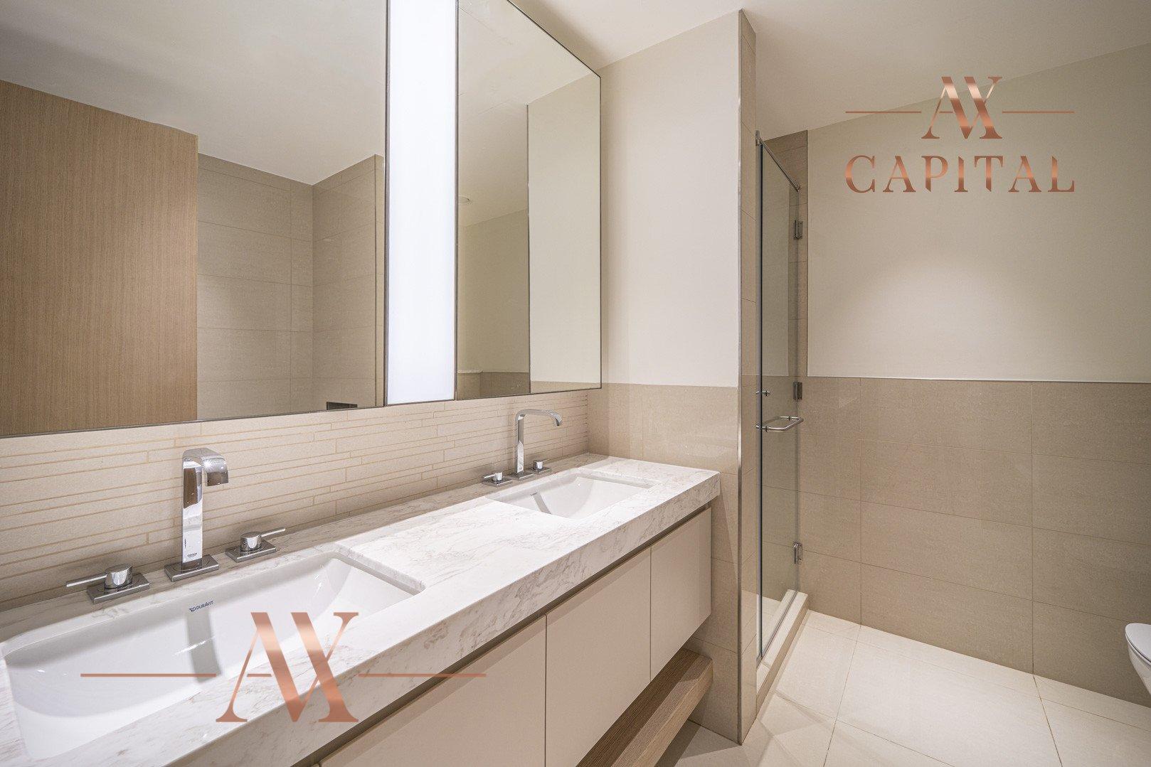 Apartment for sale in Dubai, UAE, 2 bedrooms, 122 m2, No. 23675 – photo 6