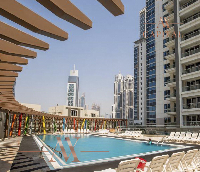 Penthouse for sale in Dubai, UAE, 4 bedrooms, 454.3 m2, No. 23797 – photo 4