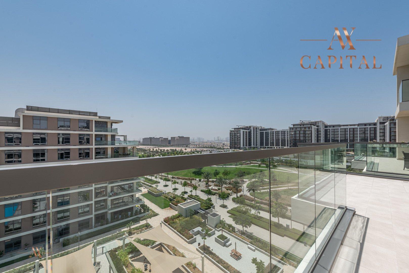 Apartment for sale in Dubai, UAE, 3 bedrooms, 265.2 m2, No. 23652 – photo 16