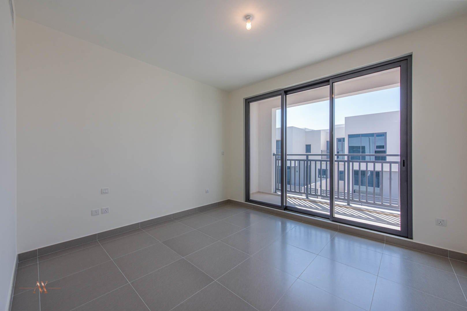 Villa for sale in Dubai, UAE, 3 bedrooms, 194.4 m2, No. 23635 – photo 11