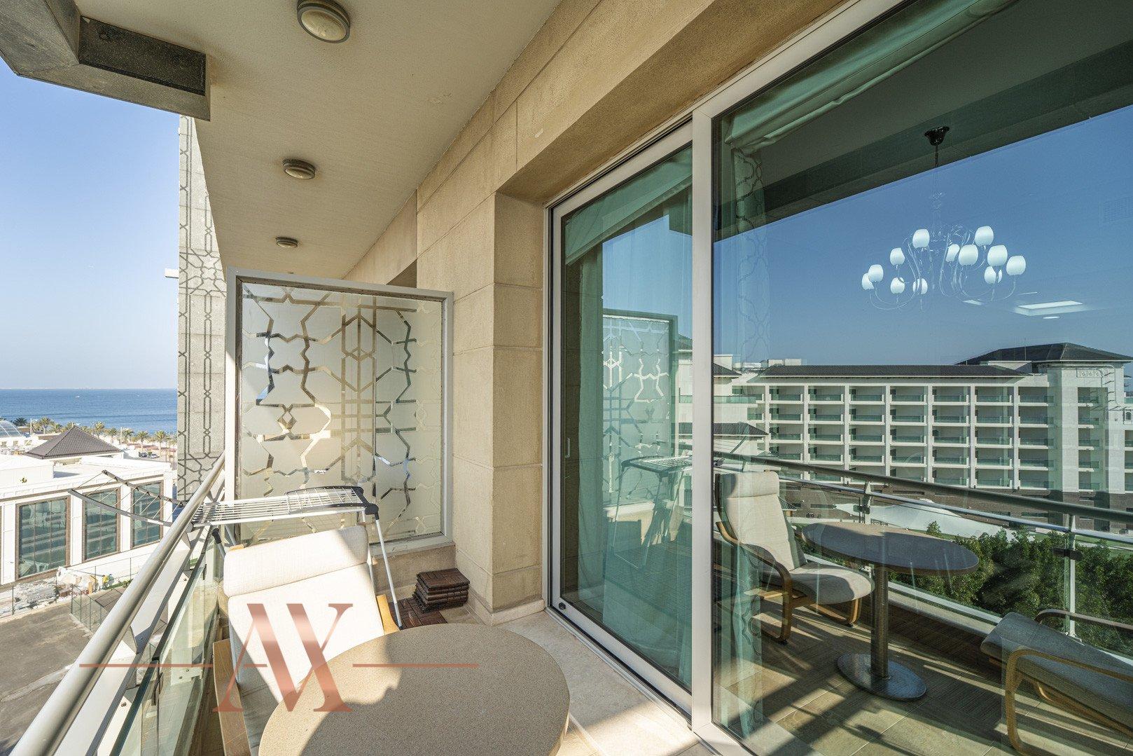 Apartment for sale in Dubai, UAE, 2 bedrooms, 206 m2, No. 23806 – photo 4