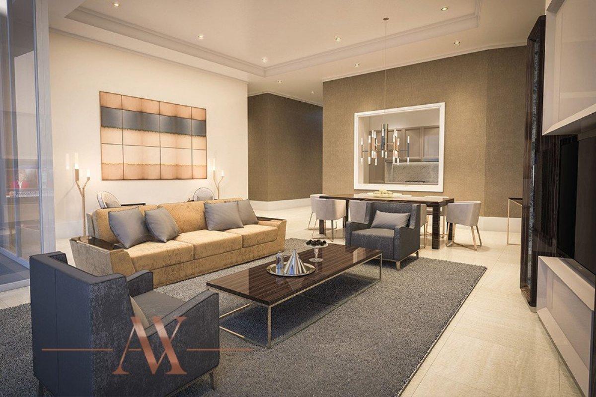 Apartment for sale in Dubai, UAE, 2 bedrooms, 159.2 m2, No. 23791 – photo 11