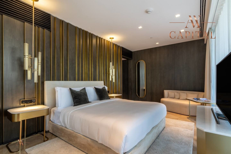 Apartment for sale in Dubai, UAE, 2 bedrooms, 180.8 m2, No. 23578 – photo 5