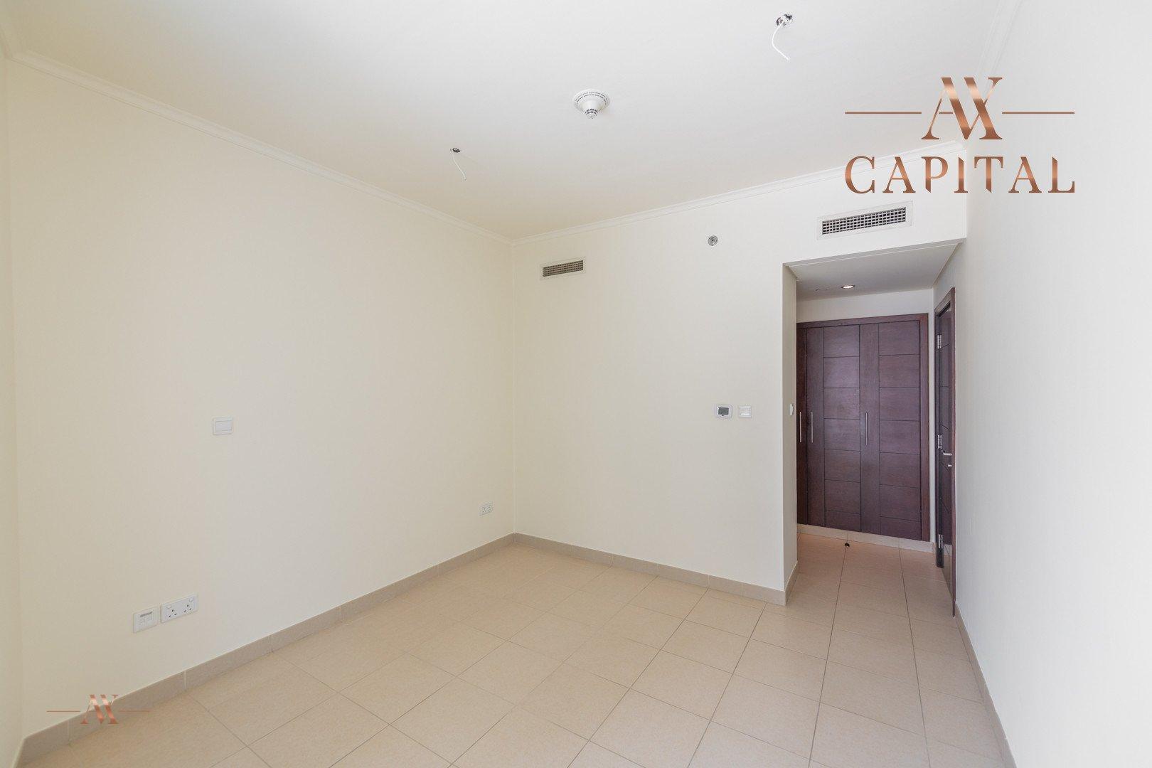 Apartment for sale in Dubai, UAE, 2 bedrooms, 138.1 m2, No. 23577 – photo 9
