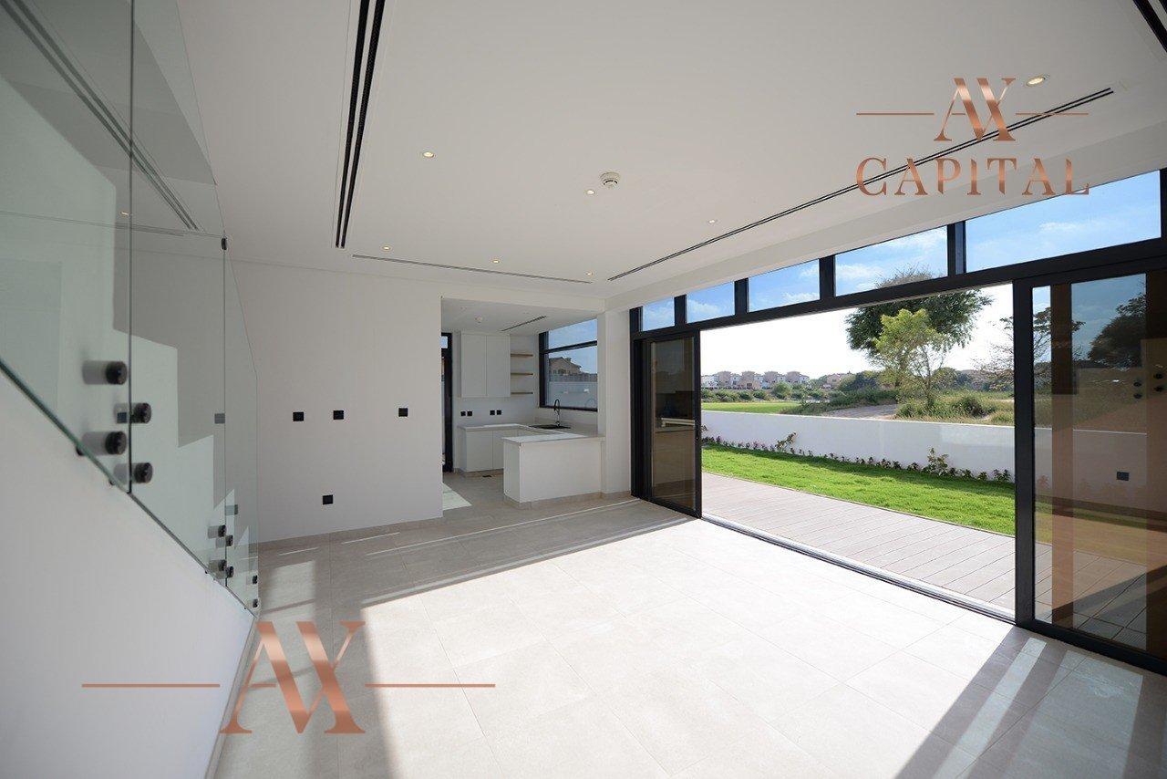Villa for sale in Dubai, UAE, 4 bedrooms, 254.7 m2, No. 23678 – photo 1