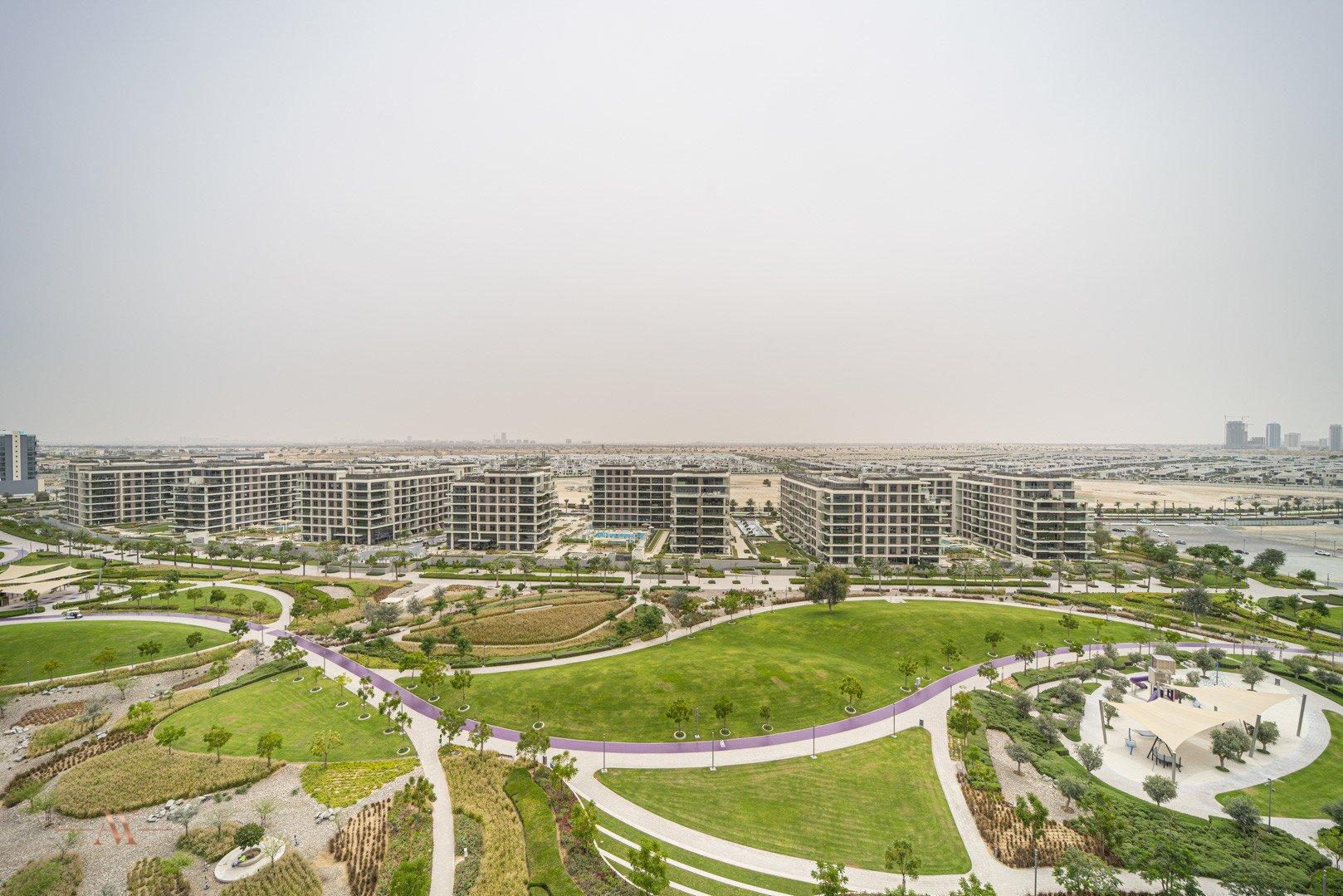 Apartment for sale in Dubai, UAE, 4 bedrooms, 510.2 m2, No. 23513 – photo 12