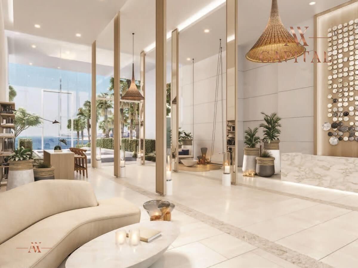 Apartment for sale in Dubai, UAE, 3 bedrooms, 176.5 m2, No. 23526 – photo 9