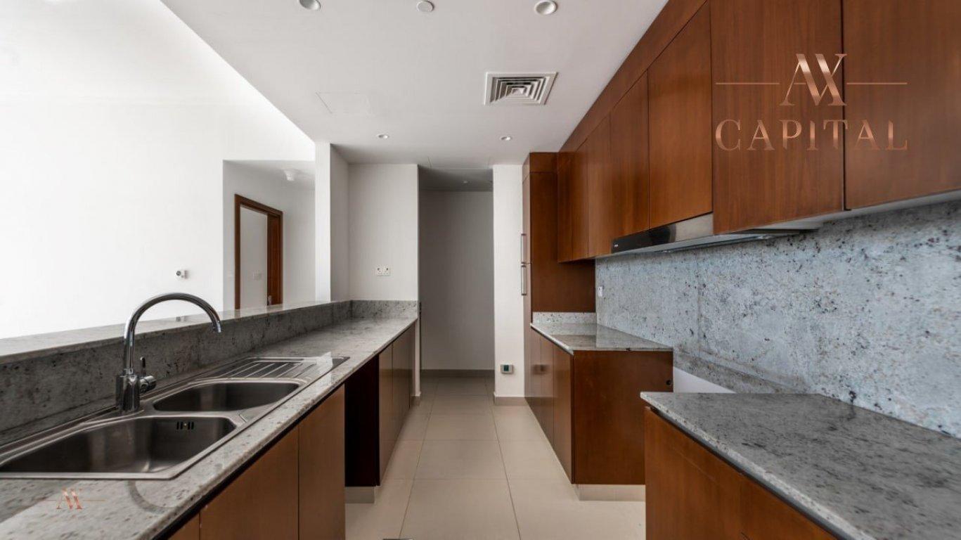 Apartment for sale in Dubai, UAE, 3 bedrooms, 179.8 m2, No. 23668 – photo 8