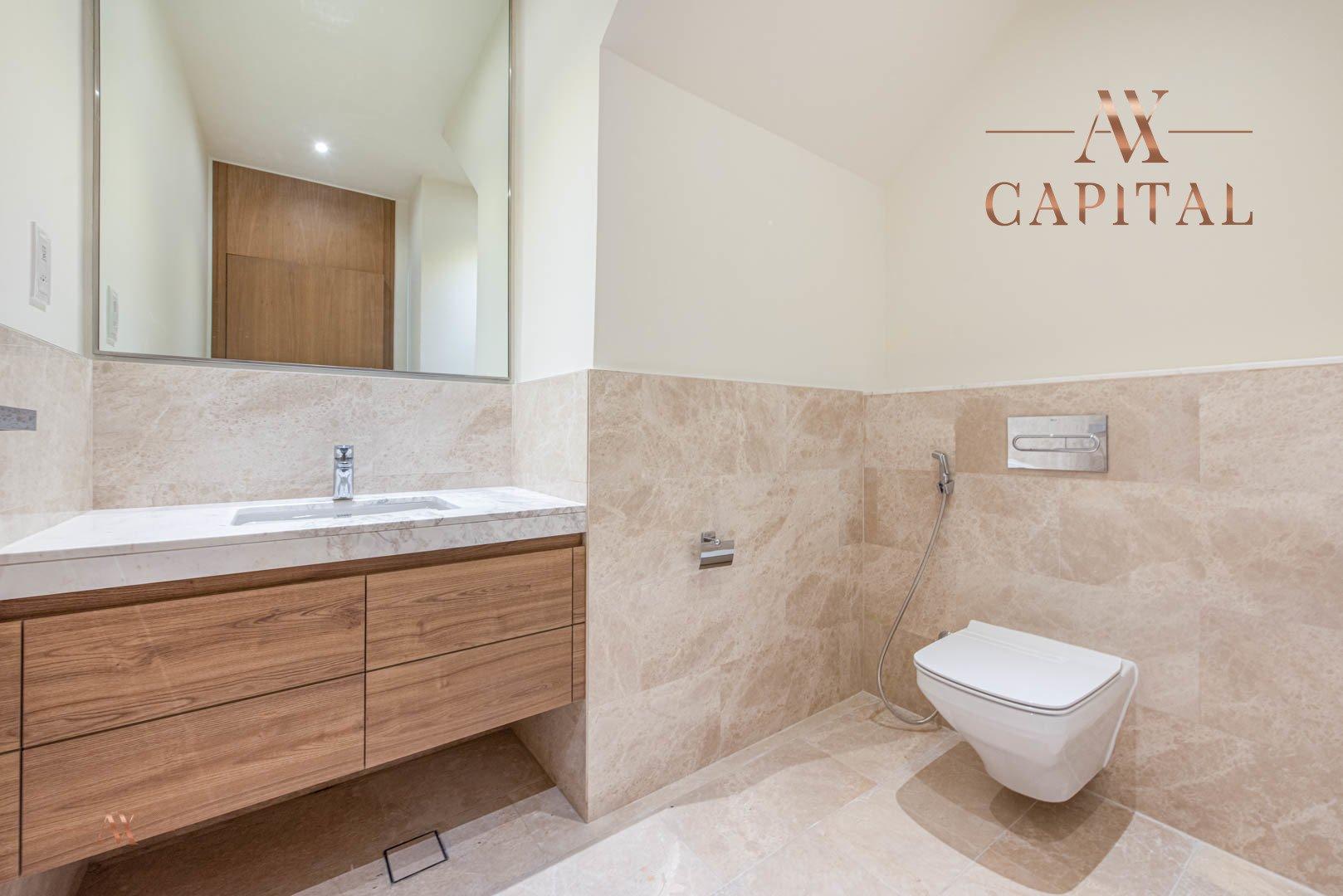 Villa for sale in Dubai, UAE, 6 bedrooms, 761.8 m2, No. 23651 – photo 8