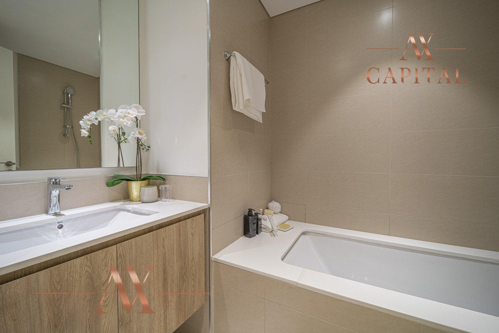 Apartment for sale in Dubai, UAE, 3 bedrooms, 147.3 m2, No. 23776 – photo 5