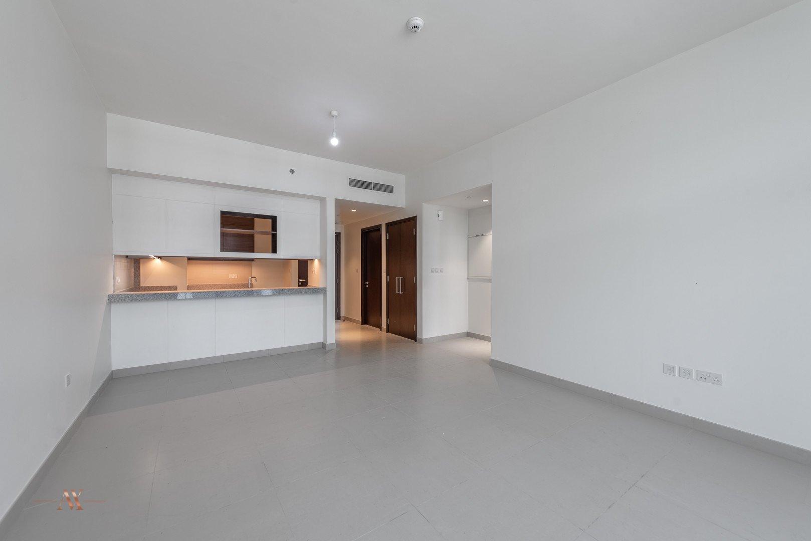 Apartment for sale in Dubai, UAE, 1 bedroom, 90.6 m2, No. 23645 – photo 1