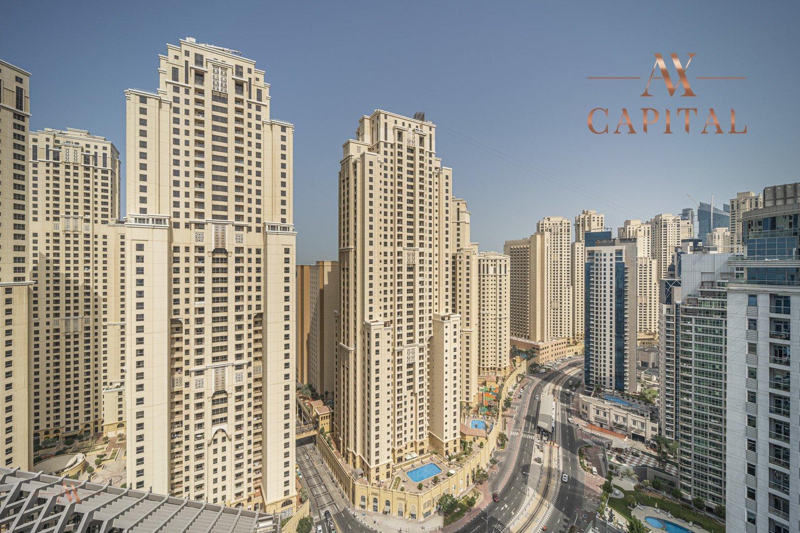 Apartment for sale in Dubai, UAE, 3 bedrooms, 174.9 m2, No. 23558 – photo 3