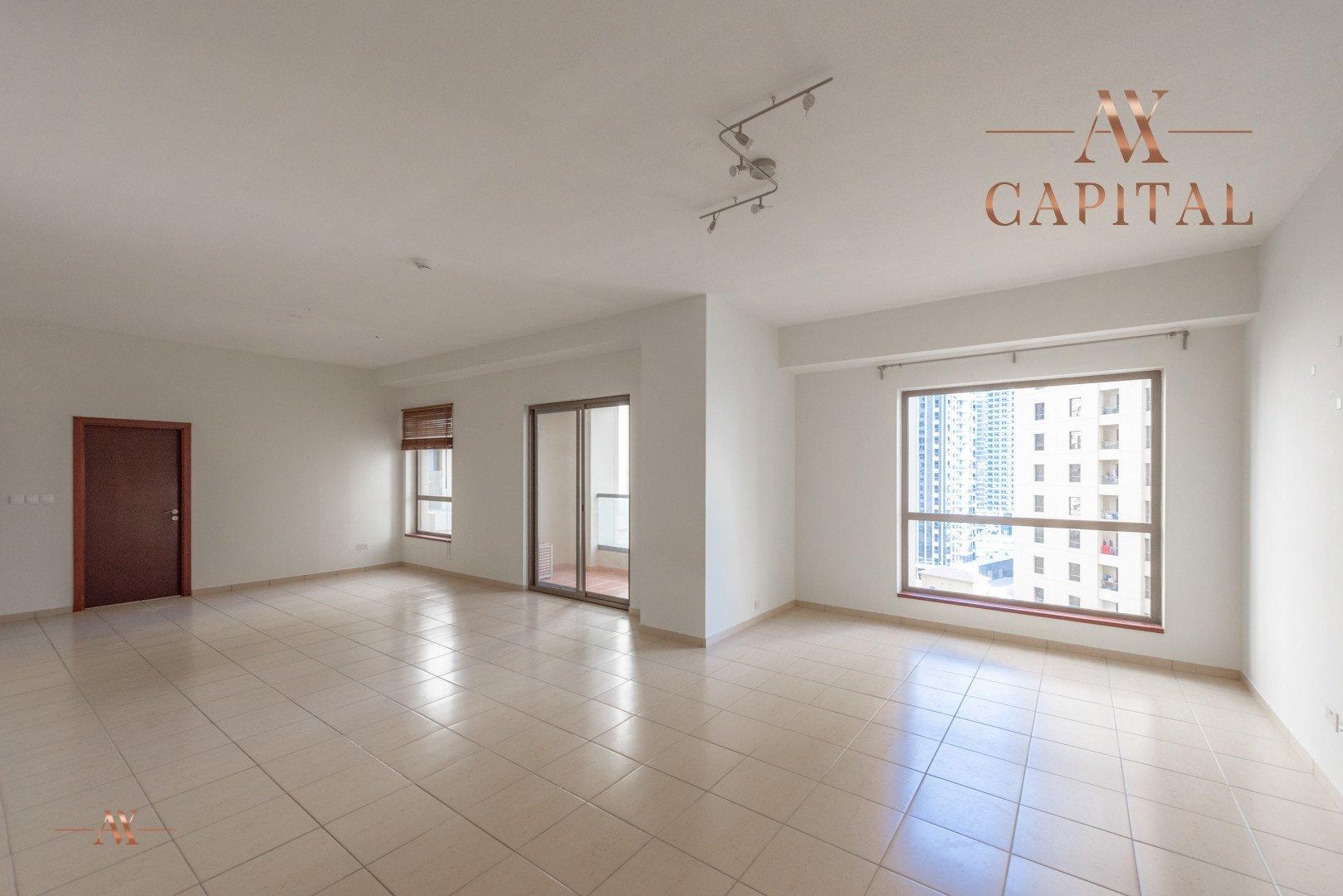 Apartment for sale in Dubai, UAE, 1 bedroom, 102.2 m2, No. 23510 – photo 8