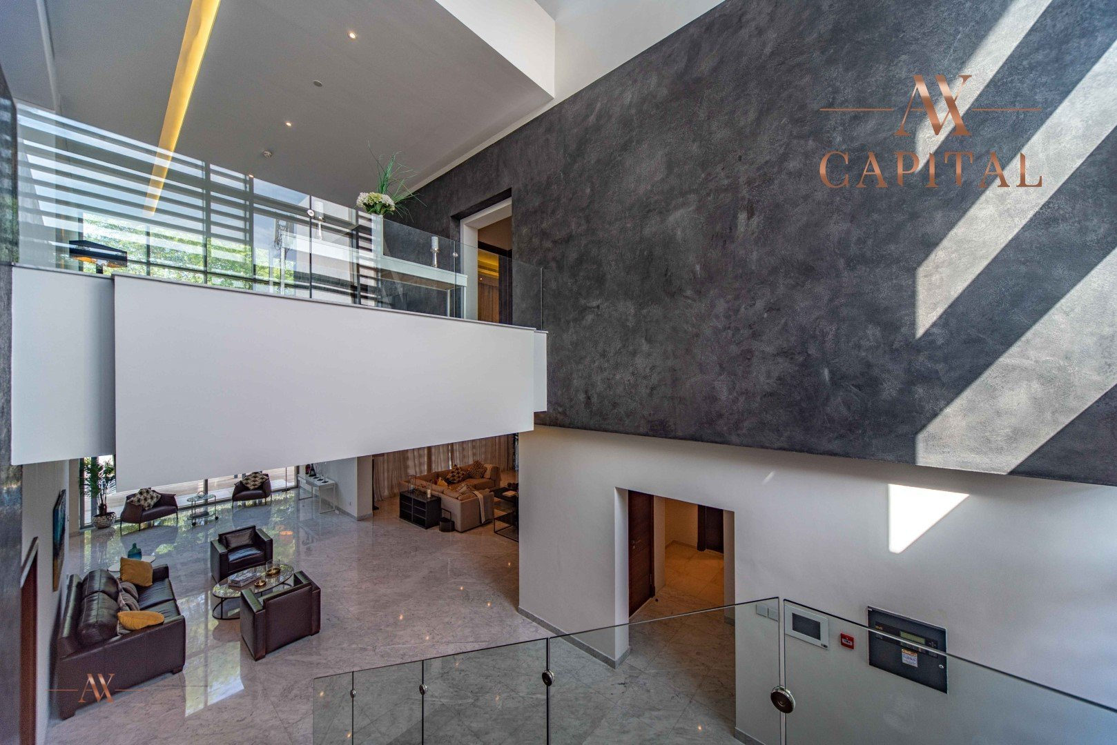Villa for sale in Dubai, UAE, 4 bedrooms, 771.1 m2, No. 23570 – photo 16