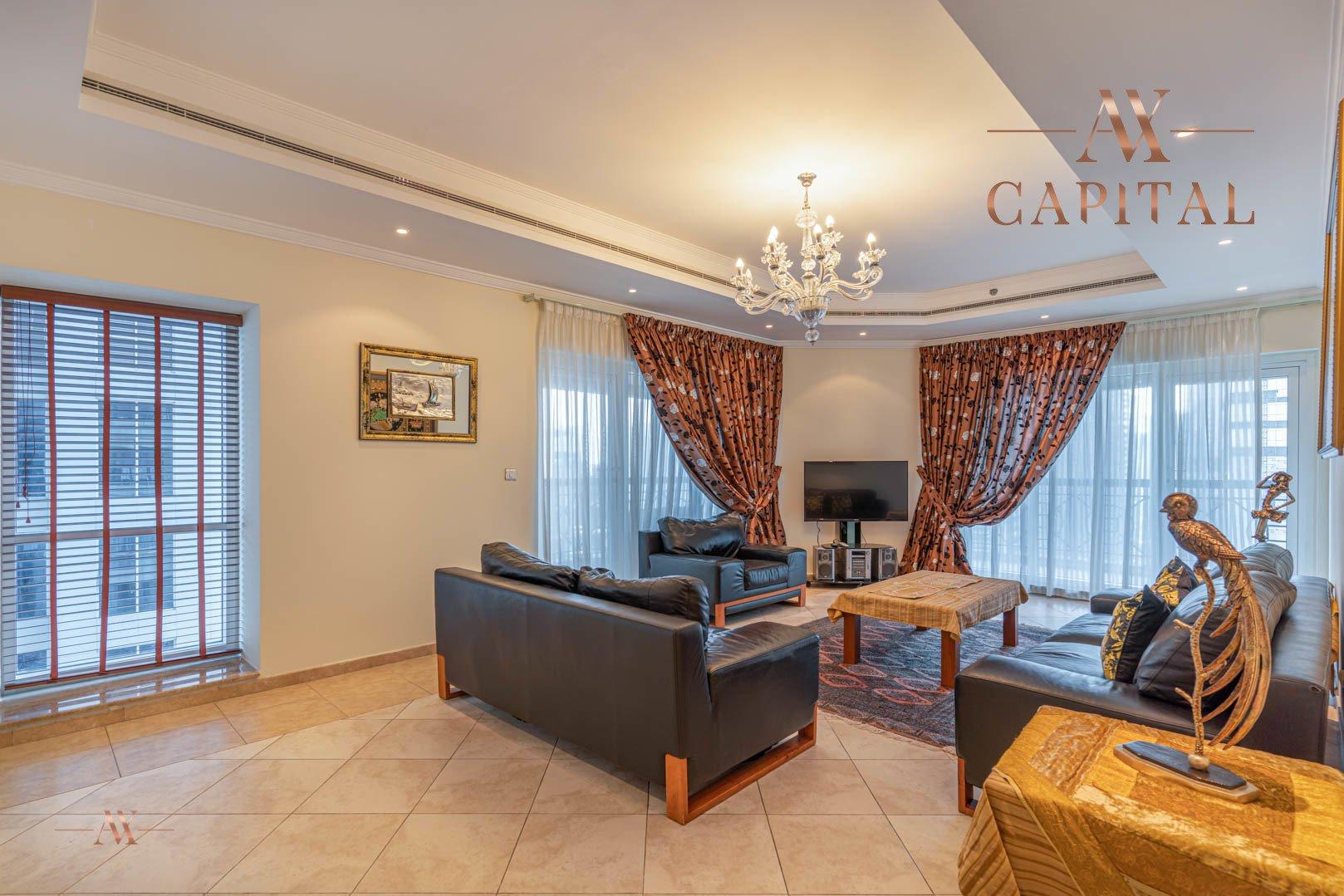 Apartment for sale in Dubai, UAE, 3 bedrooms, 330.1 m2, No. 23627 – photo 10