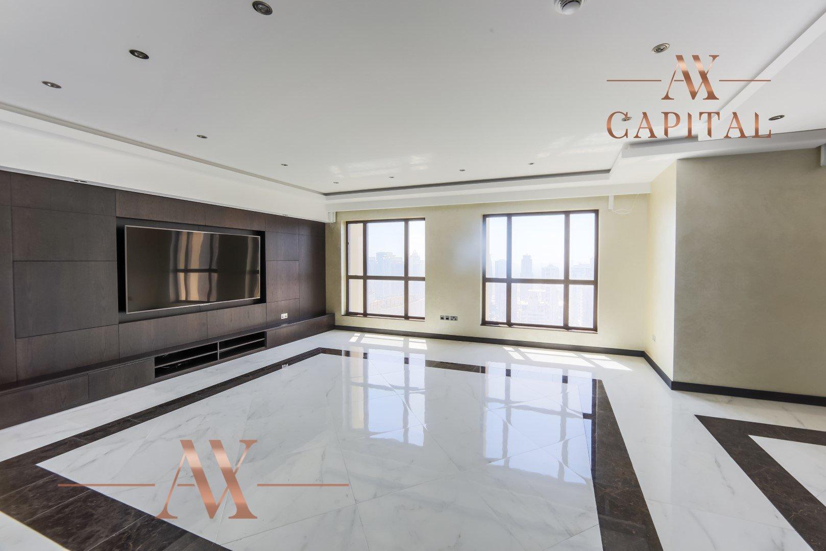 Apartment for sale in Dubai, UAE, 5 bedrooms, 269.2 m2, No. 23725 – photo 13