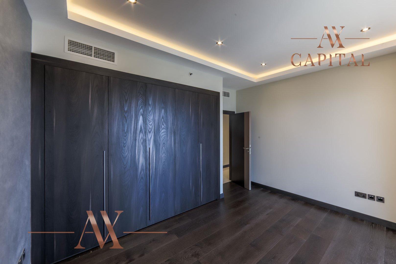 Apartment for sale in Dubai, UAE, 5 bedrooms, 269.2 m2, No. 23725 – photo 9
